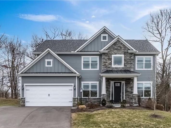 1489433 | 116 Miller Dr Wexford 15090 | 116 Miller Dr 15090 | 116 Miller Dr Pine Twp 15090:zip | Pine Twp Wexford Pine-Richland School District